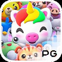 PlushieFrenzy_iOS_1024x1024-min.webp