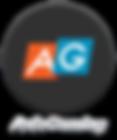 asia-gaming-logo-circle.png