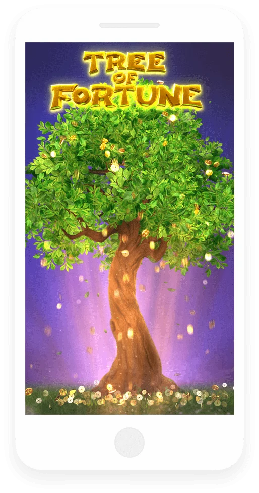 tree-min.webp