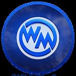 logo-wm-notext.png