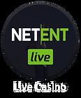 netent-live-logo-circle.png