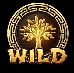 TreeofFortune_Wild.webp
