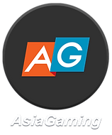 asia-gaming-logo-circle.png