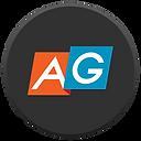 logo-asia-gaming-notext.png