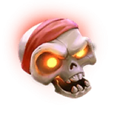MrHallowWin_Skull.webp