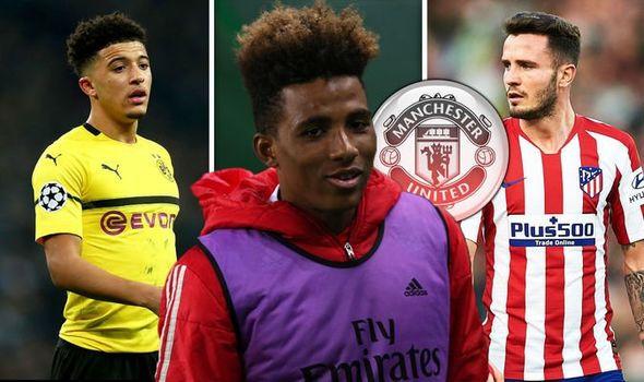 Man-Utd-transfer-news-LIVE-Fernandes-lat