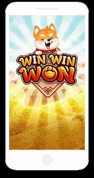 PGSLOT WinWinWon.webp.webp
