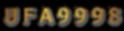 ufa9998.png