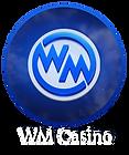 wm-logo-circle.png