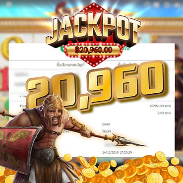jackpot04 (1).jpg