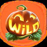 MrHallowWin_Wild.webp