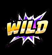 HoodvsWolf_Wild.webp