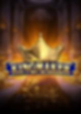 kingmaker-cover-vertical.png