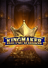 kingmaker-cover-vertical.png