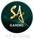 sa-gaming-logo-circle.png