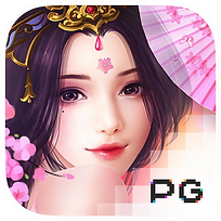 HoneyTrapofDiaoChan_iOS_1024x1024-min.we