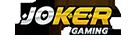 joker-logo-horizontal.png