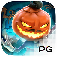 MrHallowWin_Icon_Rounded_1024-min (1).we