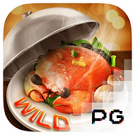 RestaurantCraze_Icon_Rounded_1024-min.we
