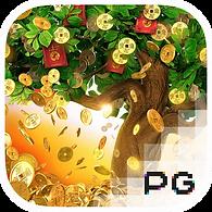 TreeofFortune_iOS_1024x1024-min.webp