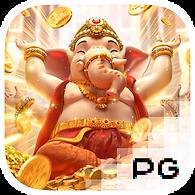 ganesha-fortune_iOS_1024x1024.webp