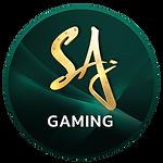 logo-sa-gaming-notext.png