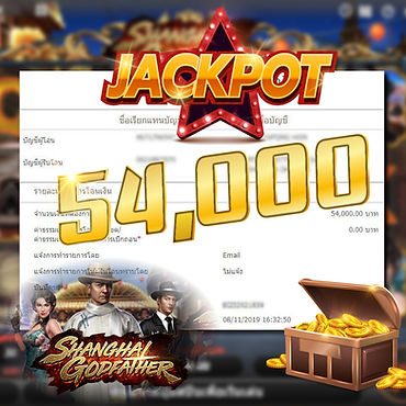 jackpot02.jpg