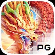 DragonLegend_Icon_Rounded_1024-min.webp