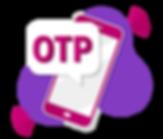 ic_otp_tab.png