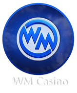 wm-logo-circle.png