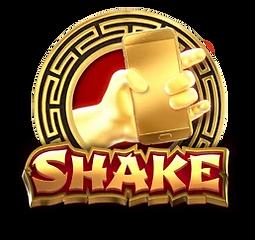 TreeofFortune_Shake.webp