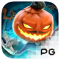 MrHallowWin_Icon_Rounded_1024-min.webp