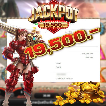jackpot07.jpg