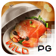 PG SLOT Restaurant Craze.webp