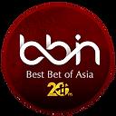 logo-bbin-notext.png