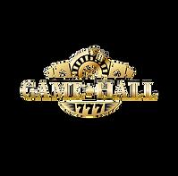 game_hall777.png