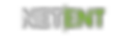 netent-slot-logo-horizontal.png