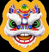 FortuneGods_Lion.webp