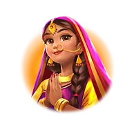PGslot Ganesha Gold.webp