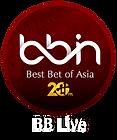 bbin-logo-circle.png