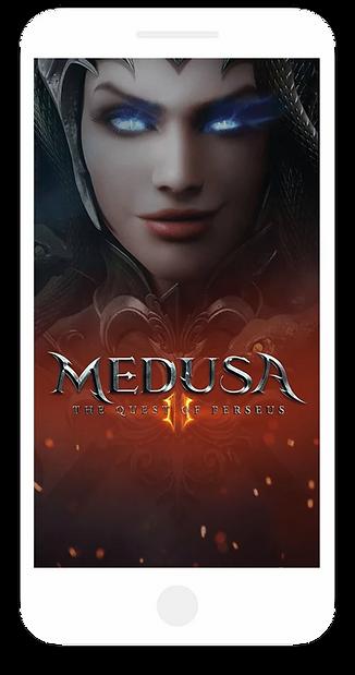 medusa2-min.webp