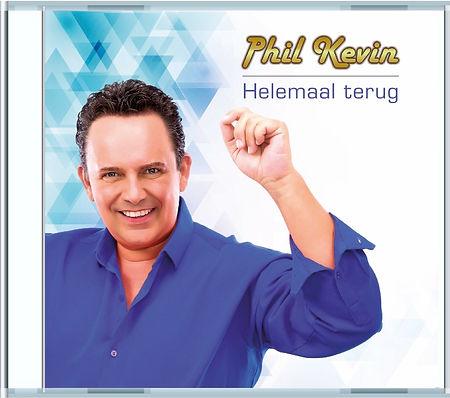 Foto CD Hoes - Helemaal terug - 01.jpg