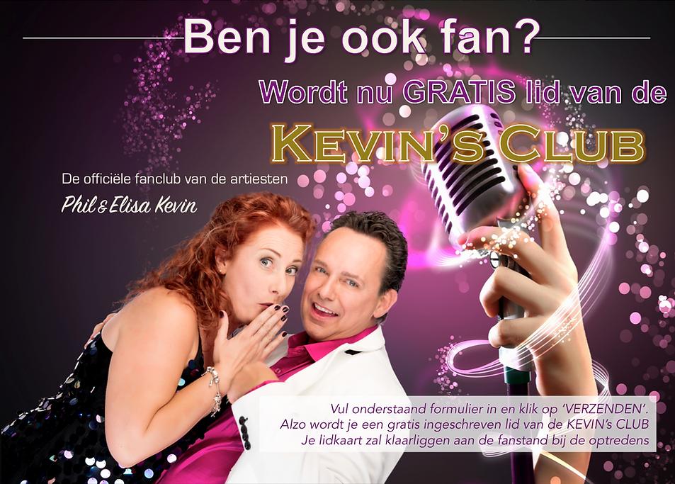 Flyer Fanclub - WEBSITE - 01.png