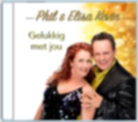 CD Hoes - Foto - Voorkant - 1.png