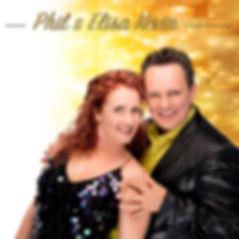 Foto Promo - Phil & Elisa - 01.jpg