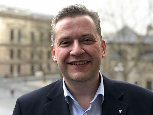 CDU fordert Bauwilligen-Datenbank für Braunschweig