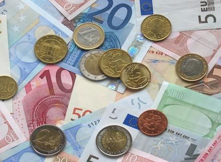 Braunschweig tappt wieder in die Schuldenfalle