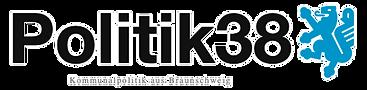 logo-politik38_edited.png