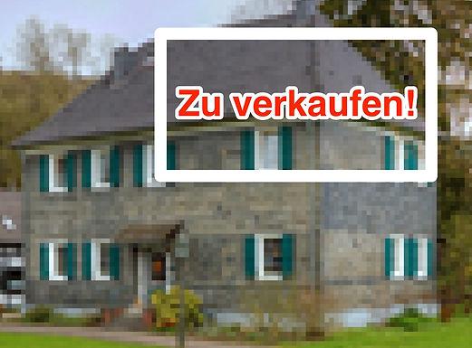 Häuserkauf könnte teurer werden: SPD will Bestellerprinzip auch beim Hauskauf durchsetzen