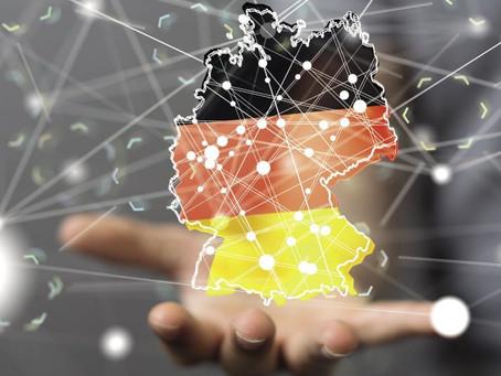Guter Überlick der Lebensverhältnisse: Deutschlandatlas